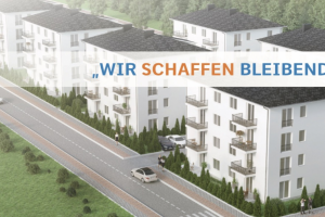 Modern Apartment in Neuenhagen bei Berlin